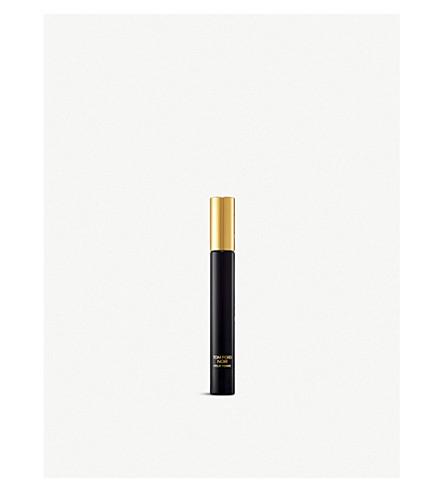 TOM FORD Noir Pour Femme eau de parfum rollerball 6ml