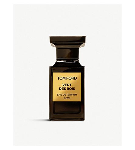 TOM FORD Vert des Bois eau de parfum 500ml