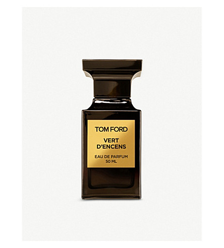 TOM FORD Encens 香水50ml