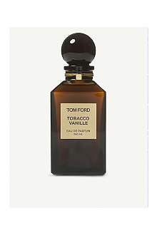 TOM FORD Private Blend Tobacco Vanille eau de parfum 250ml