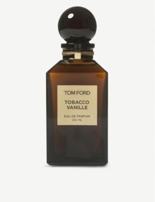 El Perfume del Dia (SOTD) - Página 18 453-3001058-TO1P01_M?$PDP_M_ALL$