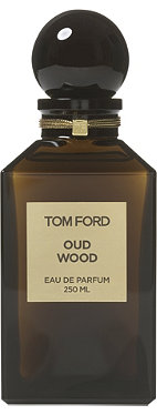 TOM FORD Private Blend Oud Wood eau de parfum 250ml