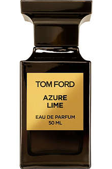 TOM FORD Private Blend Azure Lime eau de parfum 50ml