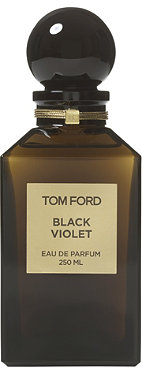 TOM FORD Private Blend Black Violet eau de parfum 250ml