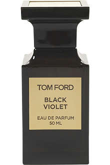 TOM FORD Private Blend Black Violet eau de parfum 50ml