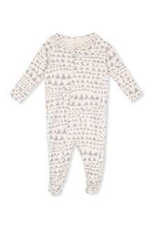 STELLA MCCARTNEY Bitsy bodysuit 3-9 months