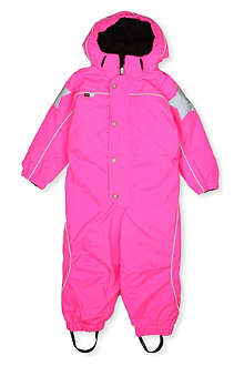 MOLO Polaris snowsuit 18 months-3 years