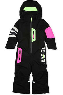 MOLO Hopper snowsuit 2-3 years