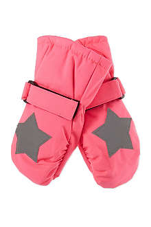 MOLO Mitzy mittens 1-2 years