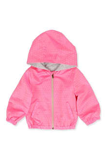FENDI Windbreaker jacket 9-24 months