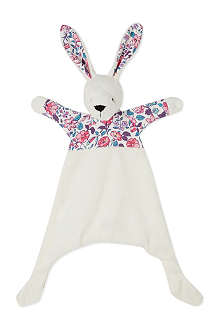 JOULES Hare blanket