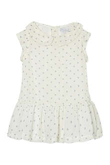 BELLE ENFANT Celeste dress 0-24 months