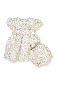 LIVLY Majken dress 0-24 months