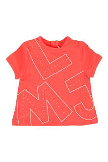 LITTLE MARC T-shirt 6-18 months