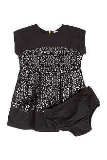 JUICY COUTURE Lace dress 6-24 months