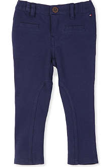 TOMMY HILFIGER Jeggings 6-24 months