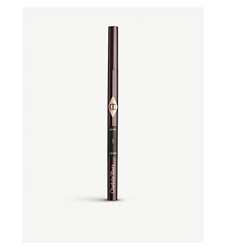 CHARLOTTE TILBURY Naomi Brow Lift eyebrow pencil (Naomi