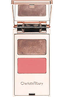 CHARLOTTE TILBURY Filmstars On The Go palette
