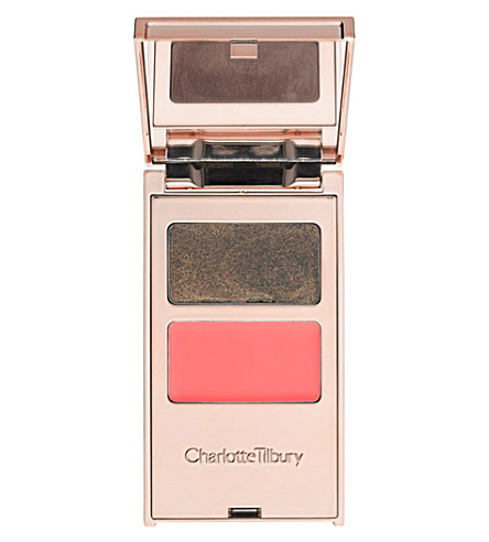 CHARLOTTE TILBURY Filmstars On The Go palette (Some+like+it+hot