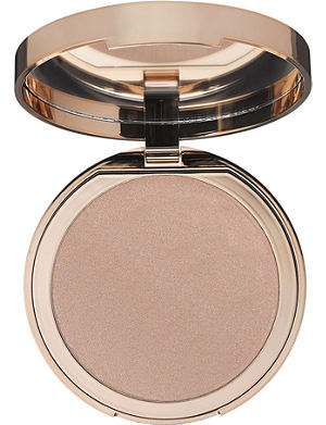 CHARLOTTE TILBURY Charlotte Tilbury X Norman Parkinson Dreamy Glow Highlighter
