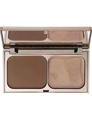 CHARLOTTE TILBURY Charlotte Tilbury X Norman Parkinson Filmstar Bronze and Glow