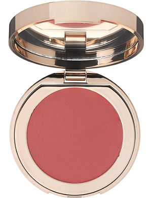 CHARLOTTE TILBURY Charlotte Tilbury X Norman Parkinson Colour of Youth