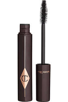 CHARLOTTE TILBURY Full Fat Lashes mascara