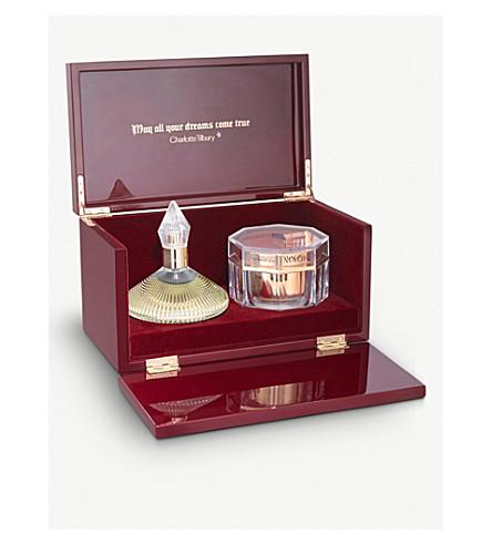 CHARLOTTE TILBURY Dreamy Box of Magic