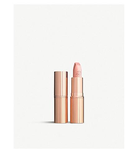 CHARLOTTE TILBURY Hot Lips Kim K.W. (Kim+k.w.