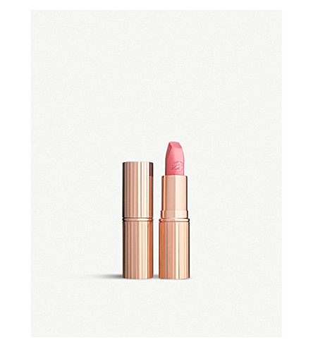 CHARLOTTE TILBURY Hot Lips Liv It Up (Liv+it+up