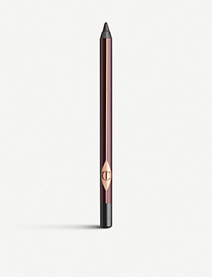 CHARLOTTE TILBURY Rock'n'Kohl iconic liquid eye pencil
