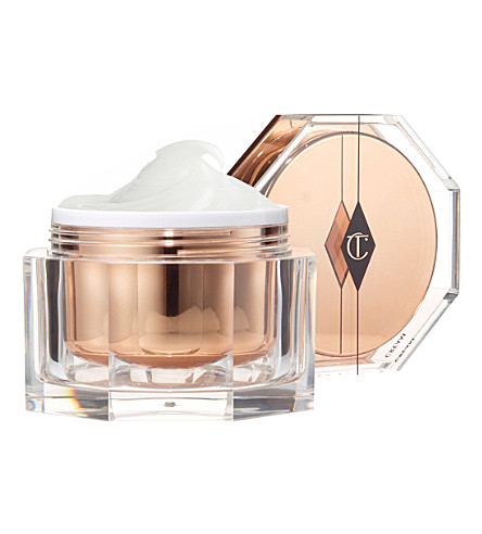 CHARLOTTE TILBURY Giant Charlotte's Magic Cream 150ml