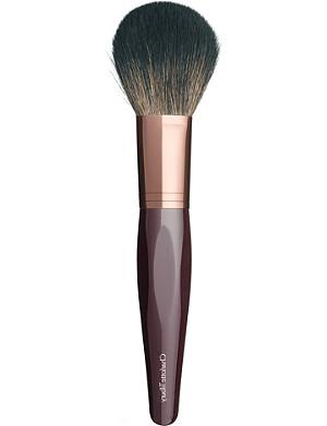 CHARLOTTE TILBURY Bronzer brush