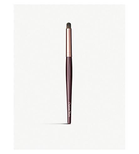 CHARLOTTE TILBURY Eye Smudger Brush V2