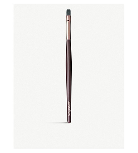 CHARLOTTE TILBURY Lip brush