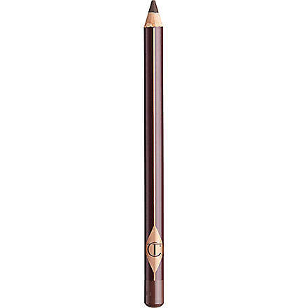 CHARLOTTE TILBURY The Classic eye powder pencil (Sophia