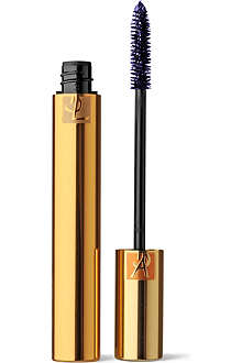 YVES SAINT LAURENT Luxurious mascara