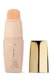 YVES SAINT LAURENT Perfect Touch