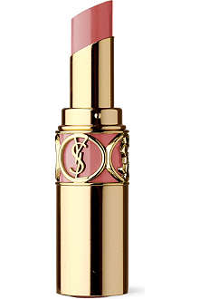 YVES SAINT LAURENT Rouge Volupté lipstick