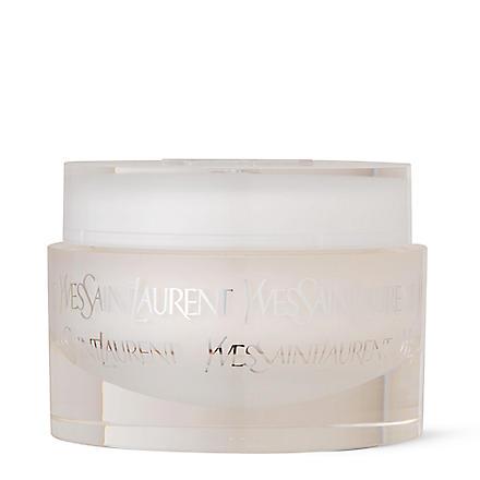 YVES SAINT LAURENT Temps Majeur moisturiser 50ml