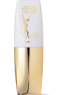 YVES SAINT LAURENT Top Secrets moisturiser 40ml
