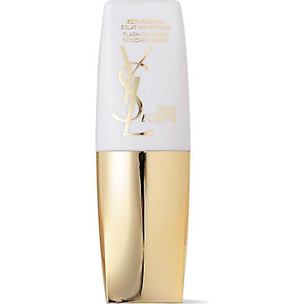 YVES SAINT LAURENT Top Secrets moisturiser 40ml