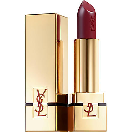 YVES SAINT LAURENT Rouge Pur Couture lipstick (32