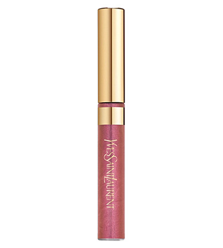 YVES SAINT LAURENT Baby Doll eyeliner (16