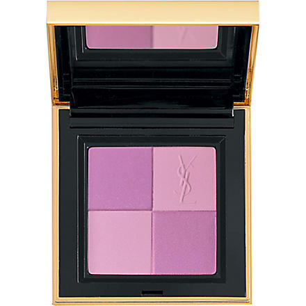 YVES SAINT LAURENT Blush Radiance (03
