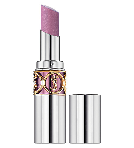 YVES SAINT LAURENT Volupté Sheer Candy lipstick (8