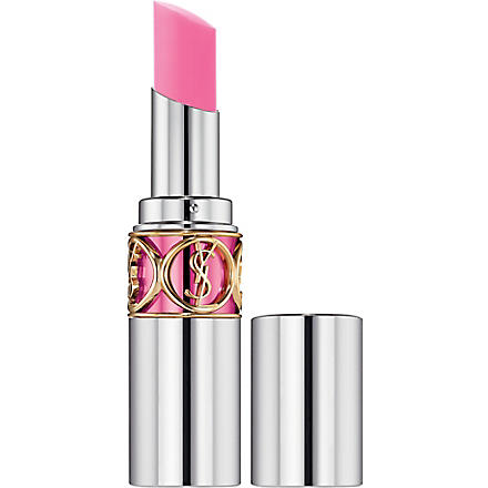 YVES SAINT LAURENT Volupté Sheer Candy lipstick (9