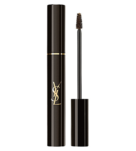 YVES SAINT LAURENT Couture Brow (01