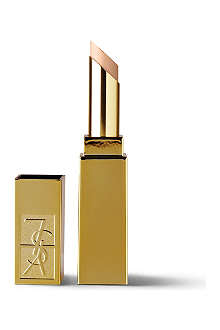YVES SAINT LAURENT Concealer