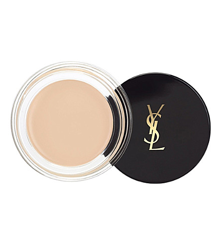 YVES SAINT LAURENT Couture Eye Primer (Primer01